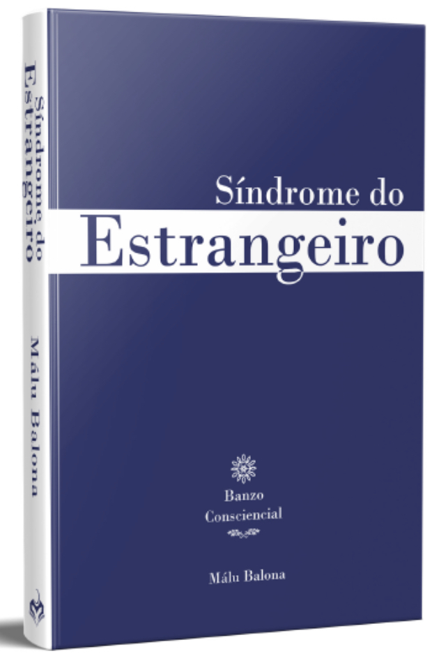 Síndrome do Estrangeiro