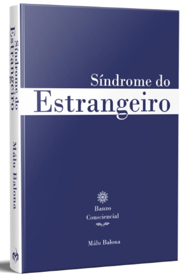 Síndrome do Estrangeiro
