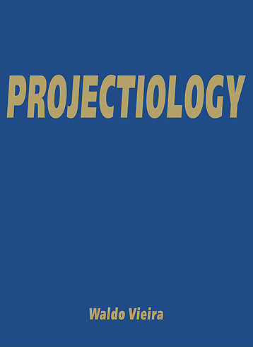 Projectiology