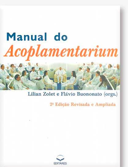 Manual do Acoplamentarium
