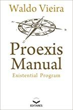 Proexis manual