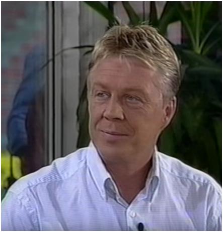 Foto: Screenshot Sendung Treffpunkt Betze 29.08.2003