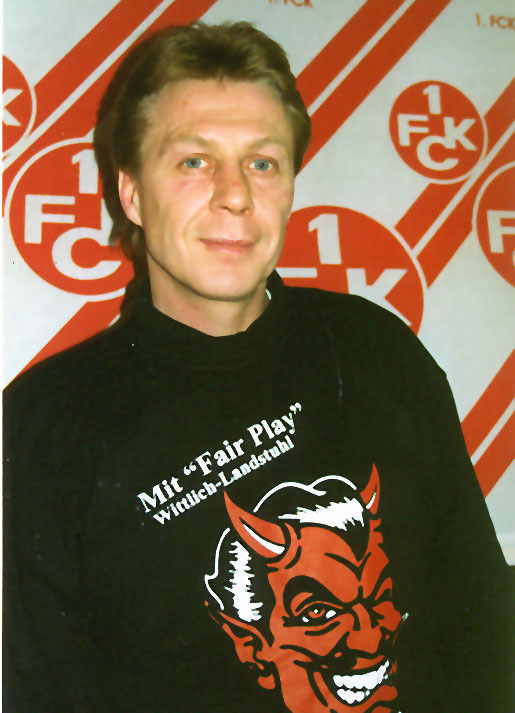 Foto: FCK-Fanclub Fairplay