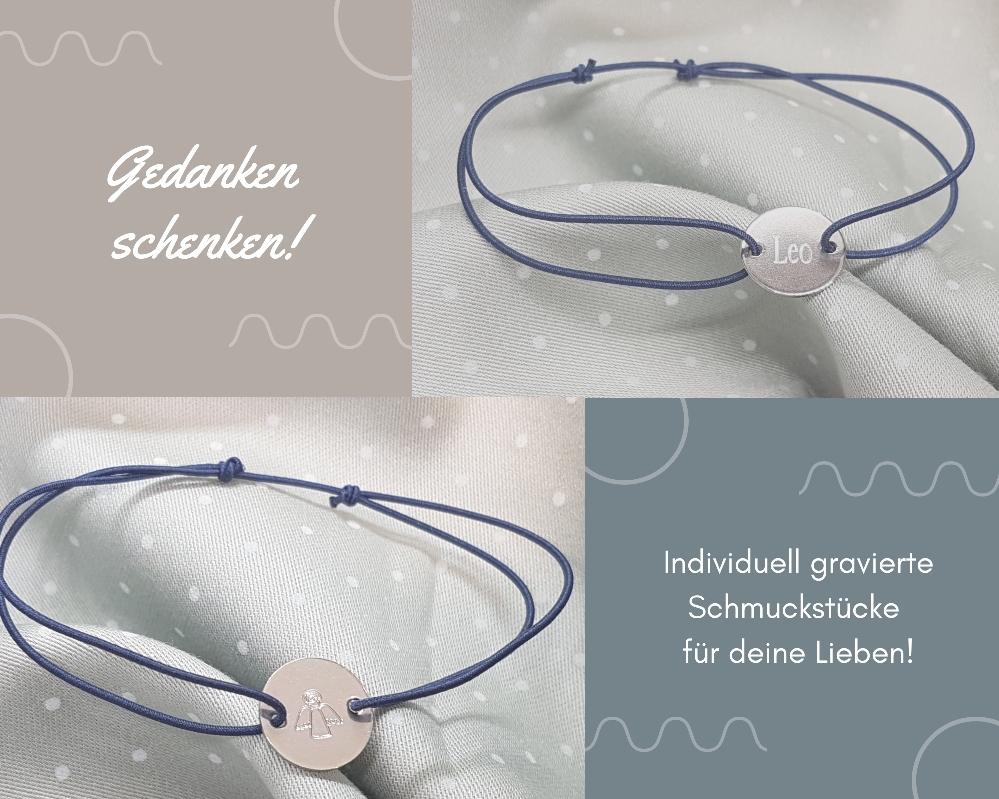 Fotokredit: E.Kunz/Perlenreich