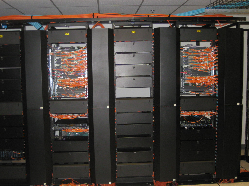Network Wiring And Infrastructure Services Solutions For All Your Contact Us To Learn More About Our Structured Cabling Design Installation Is Governed By A Set Of Standards That Determine How Wire Data Center Office Or Apartment Building
