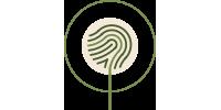 Stefan Bachhammer, Gartenbau, Garten- und Landschaftsbau, Gartengestaltung, Meisterbetrieb, grüner Daumen, Gartenplanung, Beratung Garten, Ausführungsbetrieb Garten- und Landschaftsbau, Gärtnermeister, Altötting, Mühldorf, Traunstein, Eggenfelden