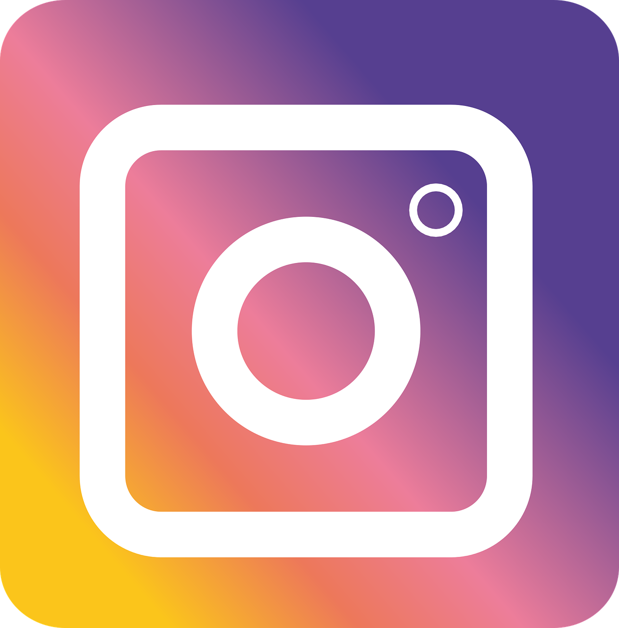 ¿Instagram No Funciona? 2021
