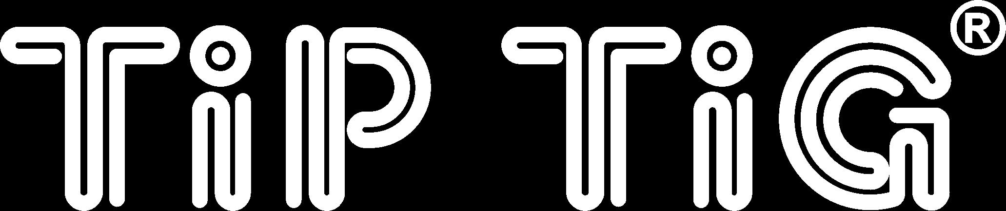 TIPTIG welders schweisstechnik
