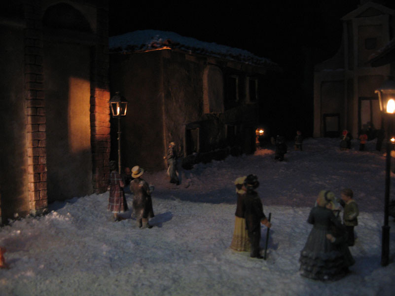 Natale a Marnate_Cristian Moroni