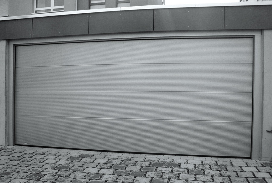 garagentore microprofiliert weingold tore gmbh schnelllauftore spiraltore reparatur. Black Bedroom Furniture Sets. Home Design Ideas