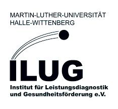 ilug.uni-halle.de