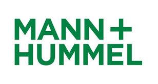 mann-hummel.com