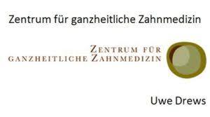 daszahnzentrum.de