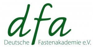 fastenakademie.de