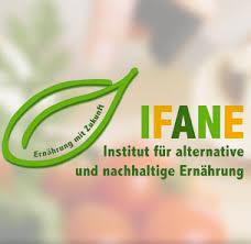 ifane.org