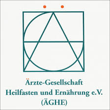 aerztegesellschaft-heilfasten.de