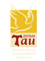 zentrum-tau.it