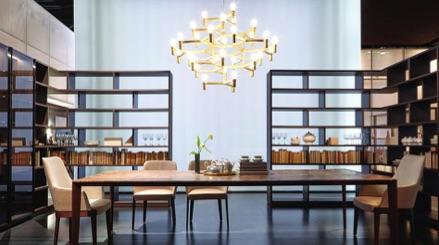 po sie sous verre les instantan s de val rie bena m. Black Bedroom Furniture Sets. Home Design Ideas