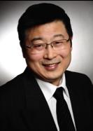 Herr Lin Yinyuan