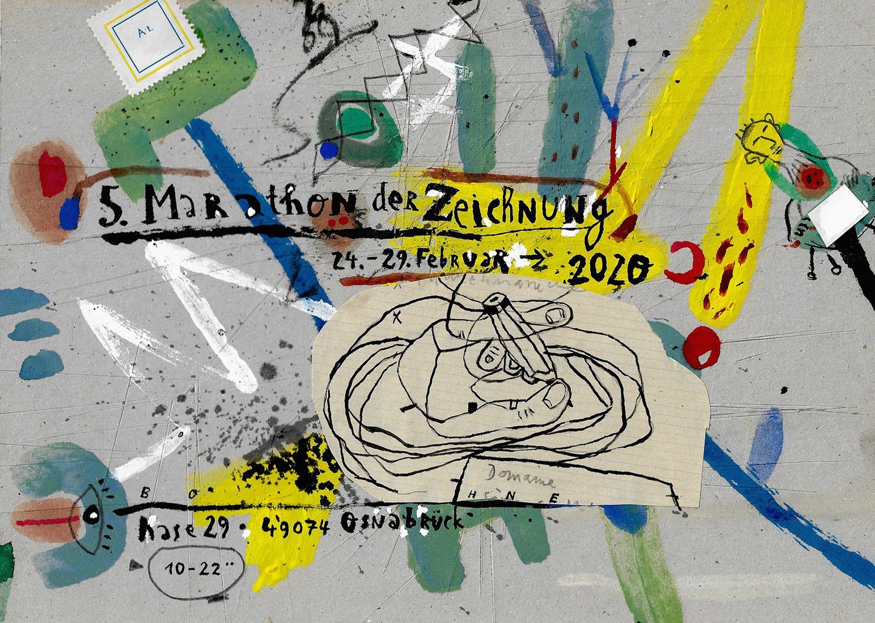 Titelbild Wilfried Bohne
