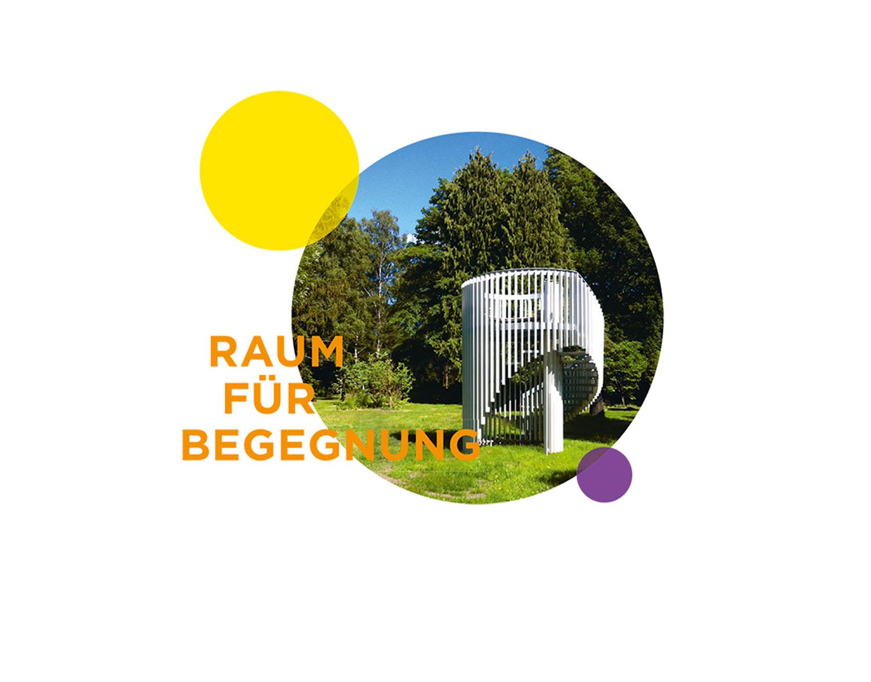 """08/2020<br>Unsere Landschaftstürme auf dem Ohlsdorfer Friedhof werden am 09.08. mit einem kleinen Sommerfest eingeweiht<br><br><a href=""""/friedhofohlsdorf"""">Projekt</a><a href=""""https://bit.ly/3mJVO70""""target=""""_blank"""">&nbsp;&nbsp;&nbsp;&nbsp;Infos</a>"""
