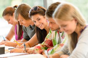 épanouissement scolaire