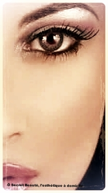 www-osecretbeaute-com-Ô MaquillageGlam
