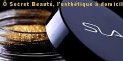 www-osecretbeaute-com-Ô Maquillage Poudre D'Or SLA