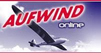 Artikel Aufwind Weihe 50 By Hannes !!! Gratuliere!!
