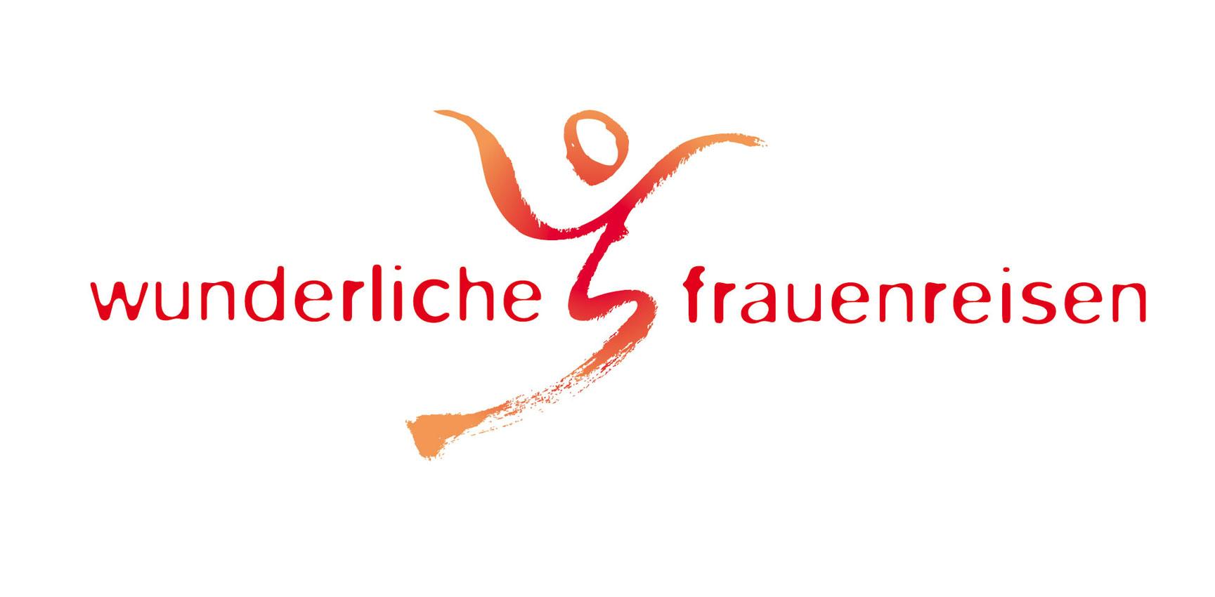 """""""Wunderliche Frauenreisen"""", Kultur-, Kunst-, Städte- und Wanderreisen sowie Tagestouren in Mecklenburg-Vorpommern"""
