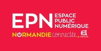 Espace Public Numérique Normandie Connectée