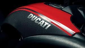 Werkstatt-Service für Ducati* Motorräder - Inspektionen, Wartungen und Reparaturen