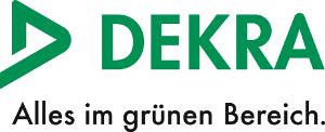 Werkstatt Termine von der DEKRA für Hauptuntersuchungen und AUK (Abgas-Untersuchung-Kraftrad) bei Performance Bikes Viersen Dülken