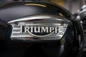 Werkstatt-Service für Triumph* Motorräder - Inspektionen, Wartungen und Reparaturen