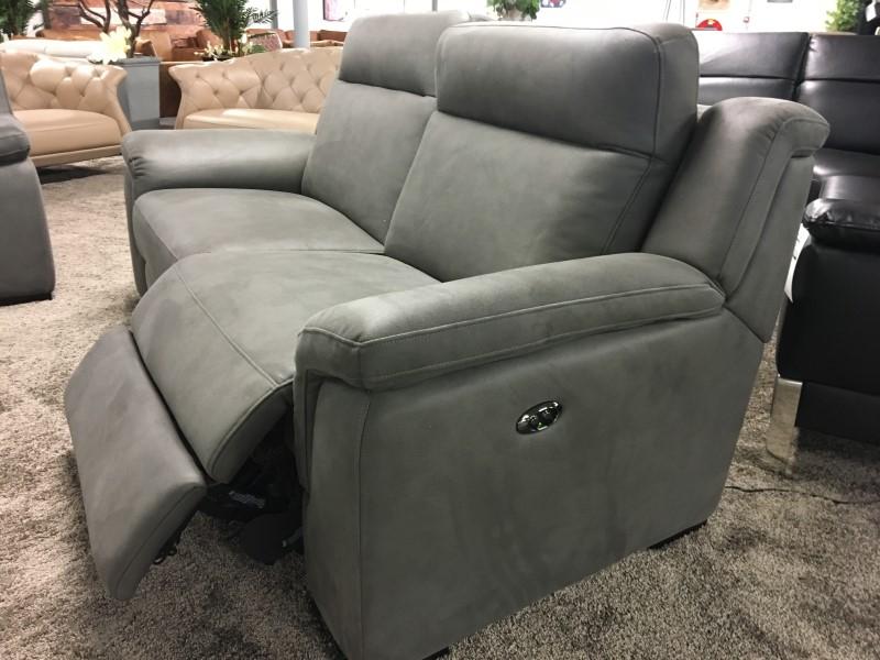 Amerikaanse Bankstellen Nl.Sofa Craft Luxe Banken Sofa Craft