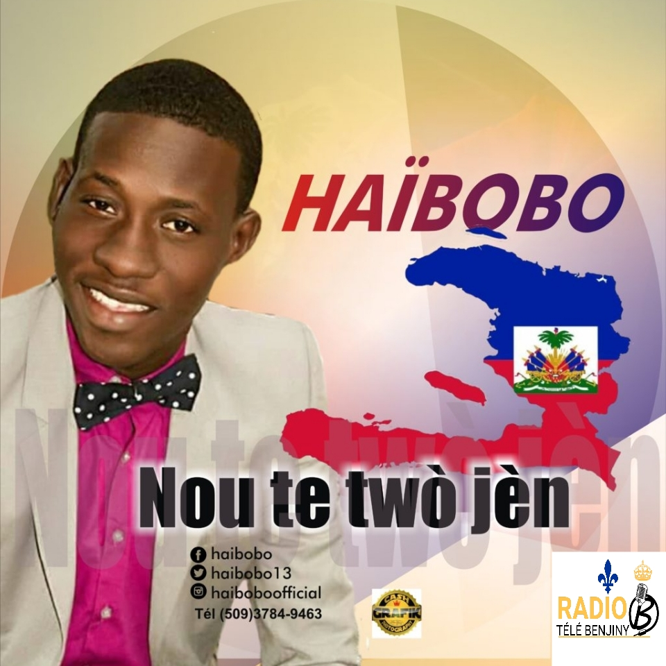 Haïbobo