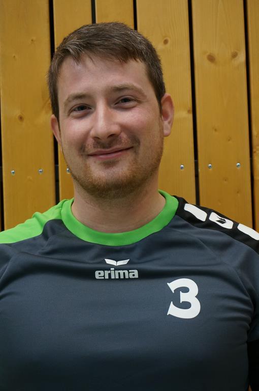 Joachim Ziegler
