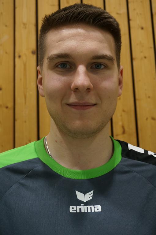 Lukas Otto