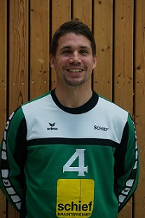 Alexander Schief