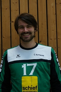 Christoph Kattmann