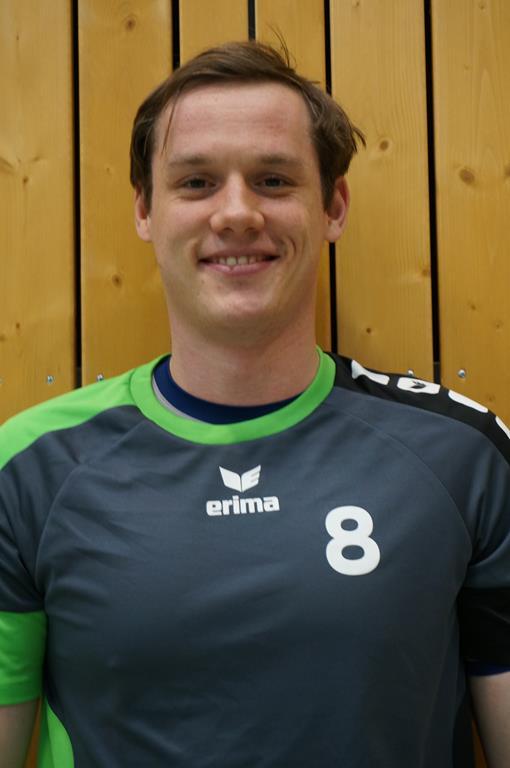 Frederik Löw