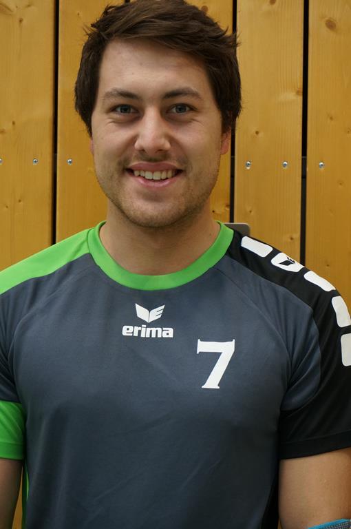 Gernot Tuschewitzki