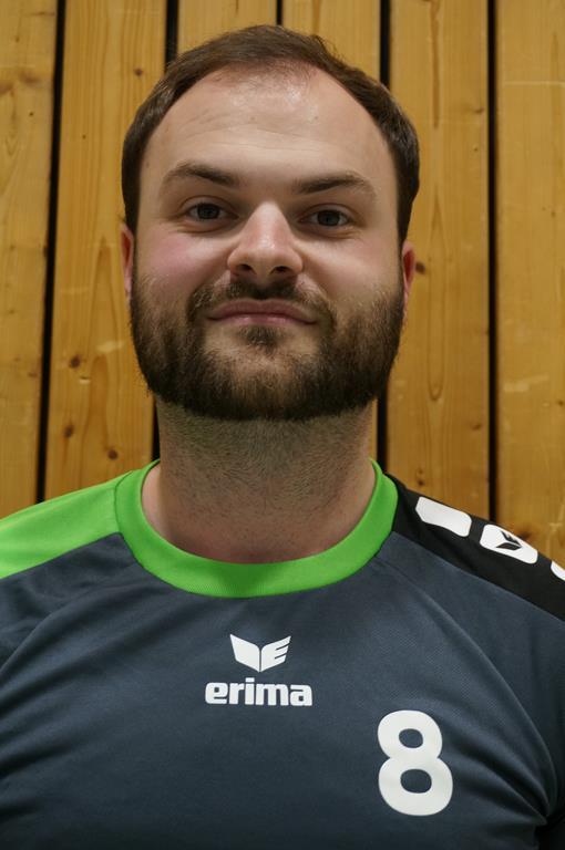 Frank Brucker