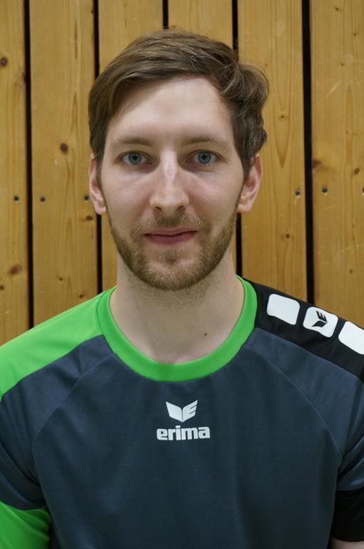 Tobias Zimmermann