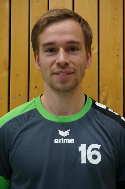 Marcel Waldhof