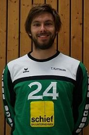 Tobias Kattmann