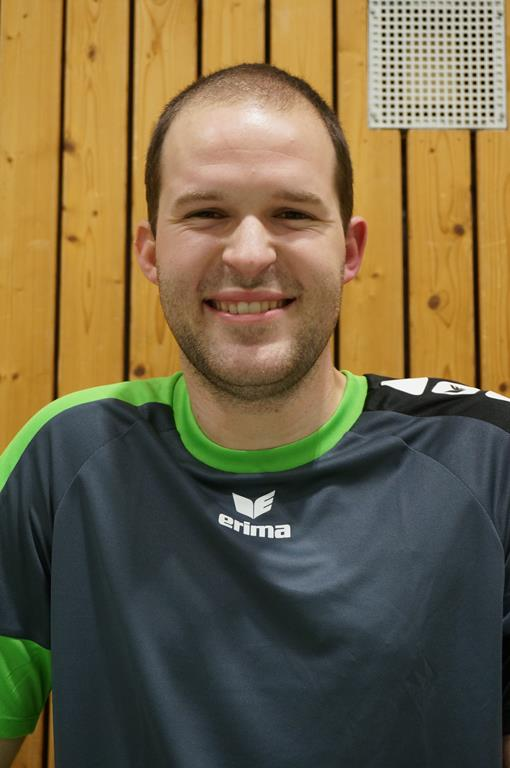Patrick Kürner
