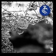 """Grafik/Fotomontage: """"Unfallchirurgie"""" bei CHIRURGIE FLENSBURG NORD"""
