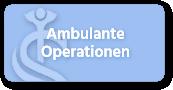 Grafik: Ambulante Operationen | Gemeinschaftspraxis CHIRURGIE FLENSBURG NORD