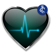 """Grafik: """"Leistungen Chirurgie"""" bei CHIRURGIE FLENSBURG NORD, Chirurgen f. Allgemein-, Unfall- & Orthopädische Chirurgie"""